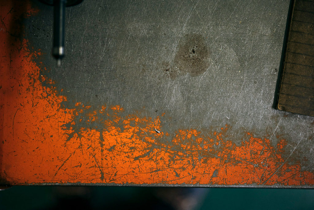 MINASE海外展開PressRelease「Webクロノス」