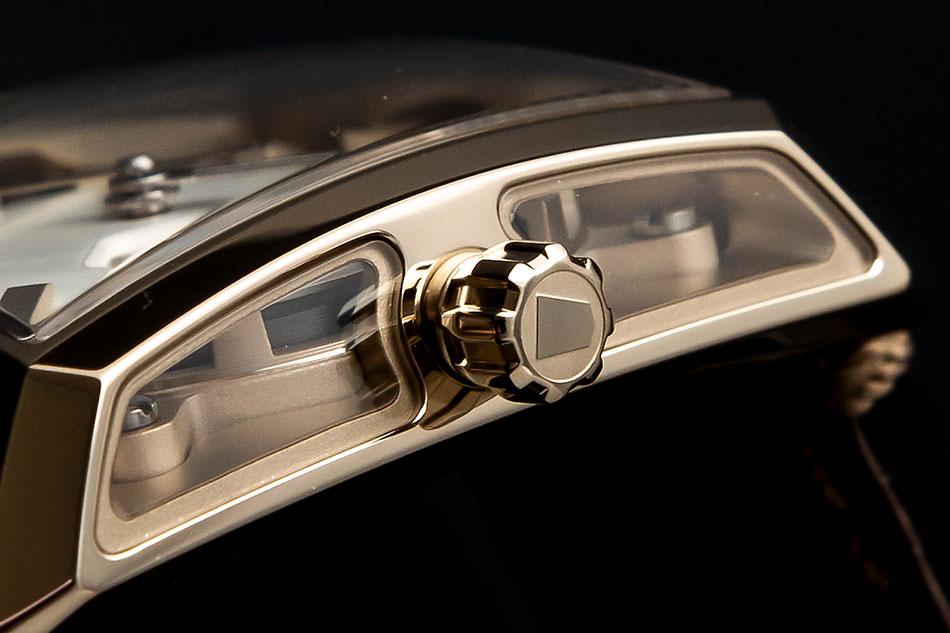 日本将棋連盟のコラボレーション記念時計 3月22日限定発売されました